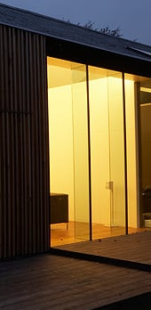 mt-0363-home-small-gallery3.jpg