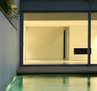 mt-0363-home-small-gallery4.jpg